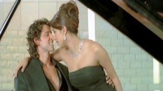 Un Pol Yaarum Illai Video Song (Krrish Tamil Movie) - Ft. Hrithik Roshan & Priyanka Chopra
