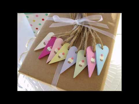 Cute Heart decorations ideas