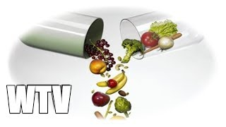 What you need to know about DIET FANATICS and NUTRITIONAL SUPPLEMENTS (Part 2)