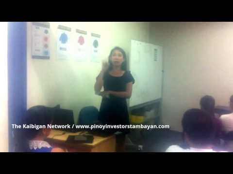 Mam Cristy Vicentina DBS POSB UOB to PNB Online Banking (Singapore)