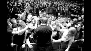 Dropkick Murphys Out Of Our Heads Official Music Video