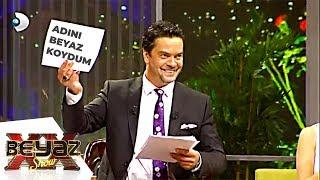 Download Yeni Dizi Yapılsa Konusu Ne Olmalı? - Beyaz Show Video