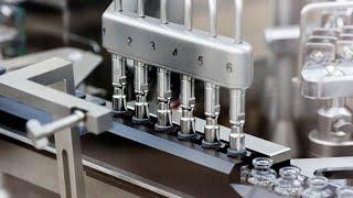 U.S. buys global supply of COVID-19 drug remdesivir