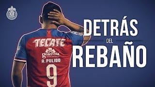 Lo que dejó la derrota ante León | Detrás del Rebaño | León 4-3 Chivas