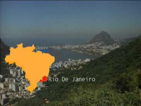 Kids travel Brazil.flv