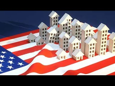 Why US Agency Mortgage Backed Securities could be an opportunity