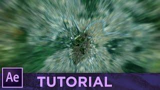 Earth zoom - free download - - PakVim net HD Vdieos Portal