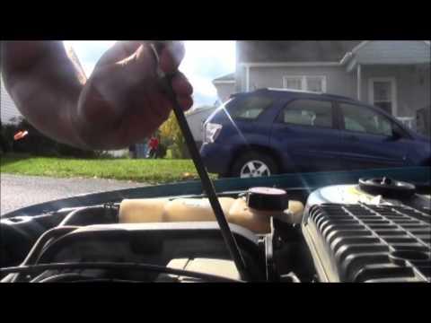 How To Unclog Fuel Injectors