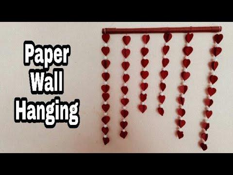 Wall decoration  | Door hanging | wall hanging | Room decoration | Diwali decoration | HMA##099