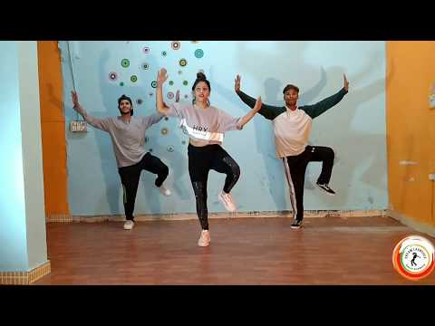 Xxx Mp4 Sauda Khara Khara Dance Video Good Newwz Diljit Sukhbir Bollywood Dance Choreography 3gp Sex