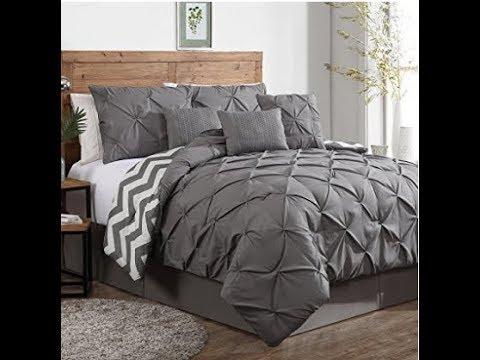 5 best Comforter Sets 2017