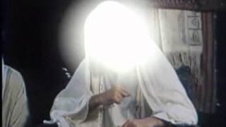 İmam Rıza ve 3  dinin (Yahudi-Hıristiyan-Zerdüşt)alimleri ile munazarası(r.a)