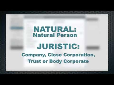 CIPC Companies Online