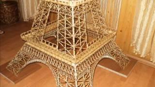 Eiffel Tower Project Music Jinni