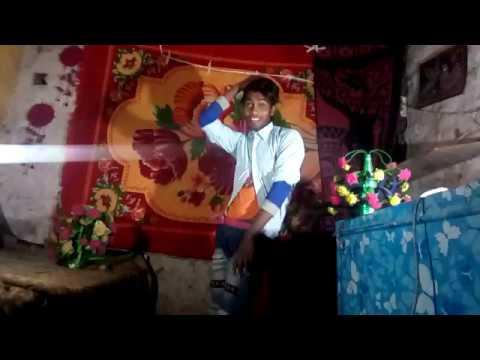 Xxx Mp4 Bech Ke Nathuniya Apna Saiya Ke Padaib Ho Pramod Premi Hot Sexy Gane Pe Dance SANDEEP SANGHATIYA Ne 3gp Sex