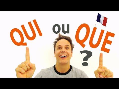 Xxx Mp4 QUI O QUE En Francés 3gp Sex