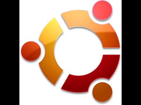 How to create a static IP in Ubuntu server 14.04