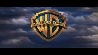 Warner Bros. logo - Looney Tunes Back in action (2003)