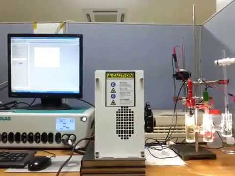 Photoelectrochemical water splitting, water splitting,