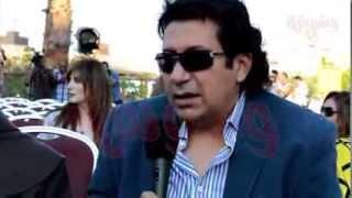 Washwasha Coverage Of 1st Event Of Salam From Egypt (8)