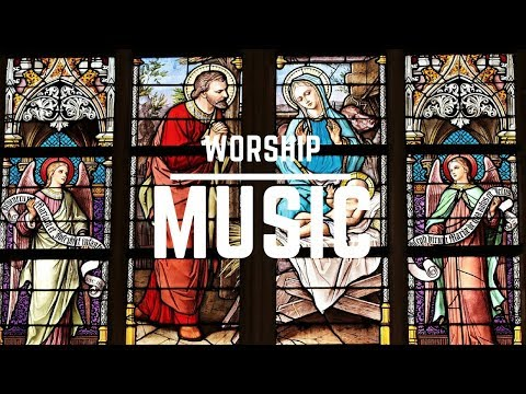Praise and Worship Music Videos on YouTube ✔