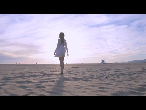 All In My Head - Nadia Ali & PANG! (Original Music Video)