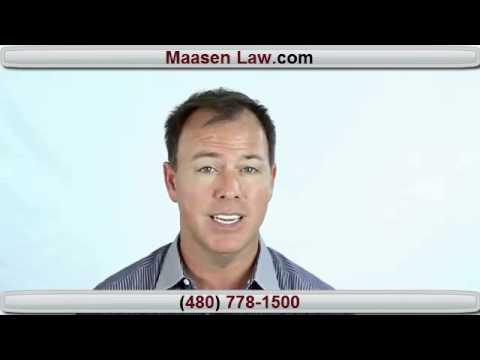 Phoenix DUI Lawyer Reviews -- 480-778-1500 Picking a DUI Attorney in Phoenix Arizona