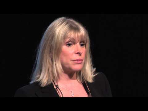 To reach beyond your limits by training your mind   Marisa Peer   TEDxKCS