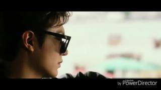 Bounty Hunters / Lee Min Ho / MV / EXO - Overdose