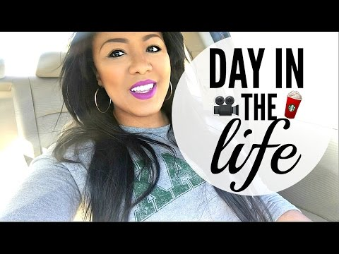 A Day In The Life of a YouTuber | Vlogmas 2016 (Day 10 & Day 11)