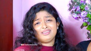 Manjurukum Kaalam I Episode 346 - 11 May 2016 | Mazhavil Manorama