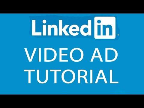 How To Create A Linkedin Video Ads | Do Linkedin Video Ads Work?
