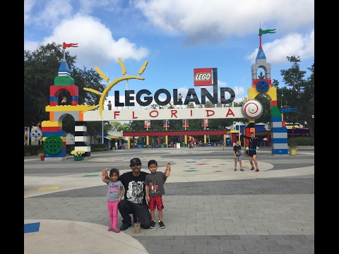 how to get cheap legoland tickets!!! part 2