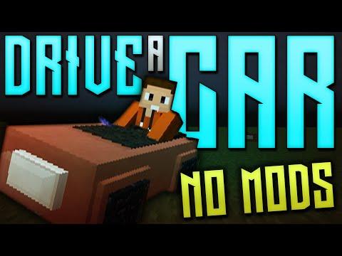 [Minecraft 1.8.8] NEW