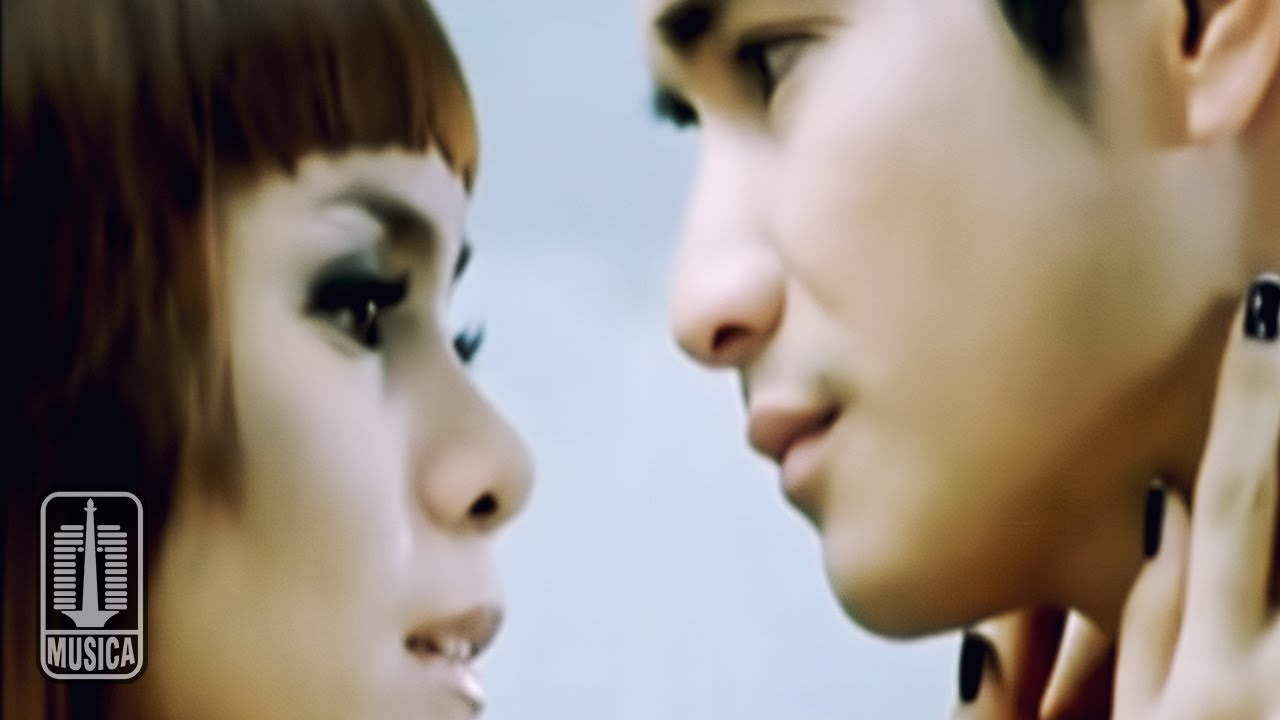Download Geisha - Jika Cinta Dia MP3 Gratis