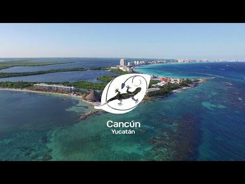Club Med Cancun Yucatan, Mexico | Skiline.co.uk