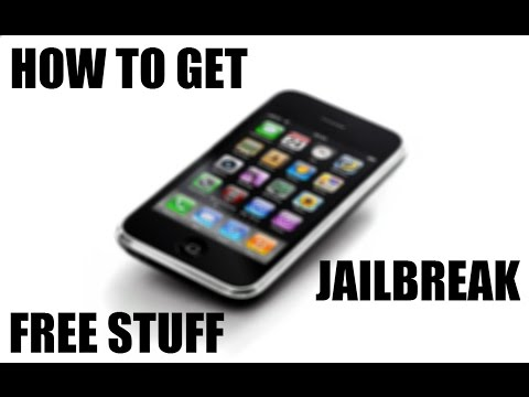 [Jailbreak] How to get all in-app purchases for free with Cydia on iPhone!