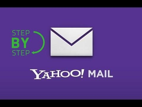 How To Block An Unwanted Sender On Yahoo