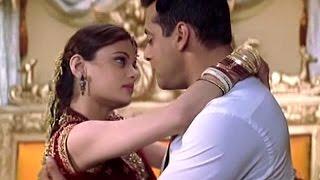 Jaan Meri Ja Rahi Sanam - Lucky: No Time for Love (1080p Song)