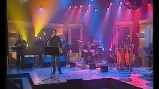 ישי לוי - כשתבוא בערוץ 1 2000 !