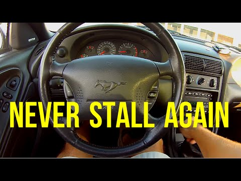 HOW TO NOT STALL A MANUAL CAR | BEGINNERS GUIDE | !!!!! HOW TO + TIPS