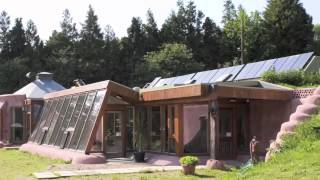 The Future of Energy - English Documentary