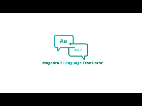 How To Configure Language Translator Extension In Your Magento2 Store