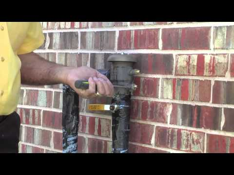 How Freeze Protect Your Pipes