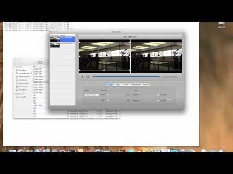 iSkySoft-DVD-Creator.mp4