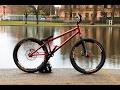 Vlog 40 - 2017 arcade bike check
