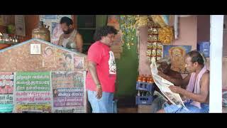 Download Yogi Babu Comedy Scenes Latest HD Video