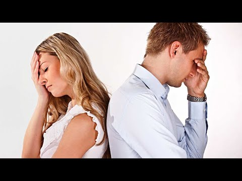 Premarital Counseling & Infidelity | Jealousy & Affairs