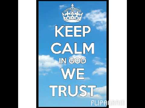 My Keep Calm pics#