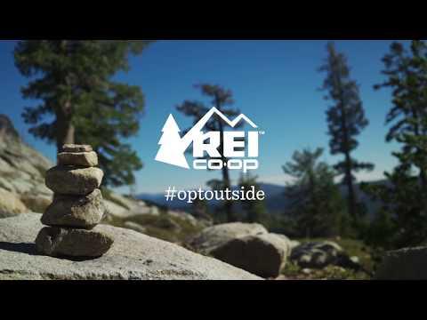 REI   A Breath of Fresh Air #14